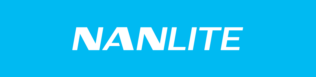 Logo for Serial Number Checker_Nanlite
