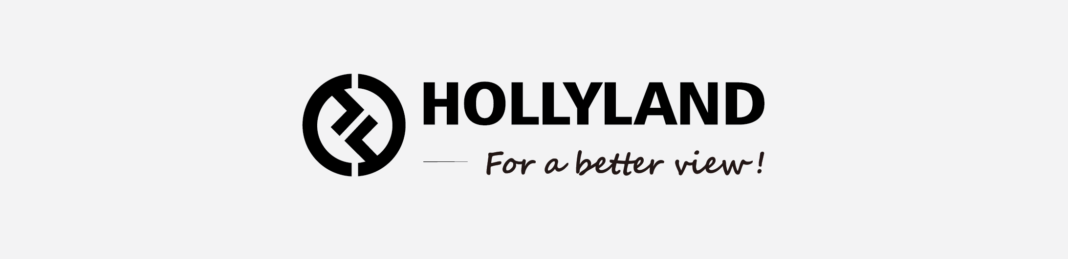 Logo for Serial Number Checker_Hollyland